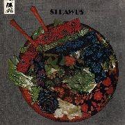 Strawbs (Vinyl)