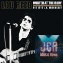 Winter At The Roxy Live 1976 (2 Vinyl)
