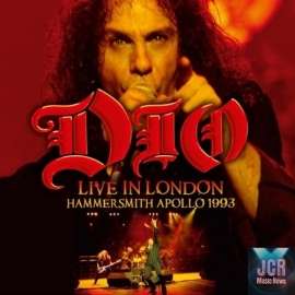 Live At Montreux 1996 / 2006 (2CD)