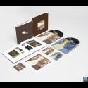 Led Zeppelin II (Super Deluxe Edition Box) (CD & LP)