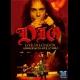 Live In London: Hammersmith Apollo 1993 (DVD IMPORT ZONE 2)