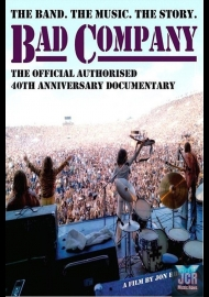 The 40th Anniversary (DVD IMPORT ZONE 2)
