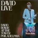 Live At The Tower Philadelphia (2 CD*remastérisé + 3 bonus tracks)