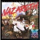 Malice in Wonderland (Remastérisé + bonus tracks)