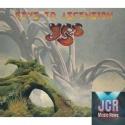 Keys To Ascension [4CD+DVD]