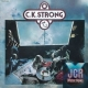 C.K. Strong