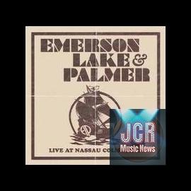 Live At Nassau Coliseum '78 (2CD)