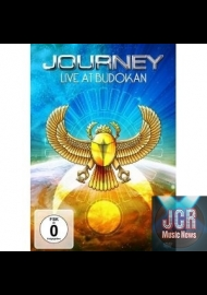 Live At Budokan 1981 (DVD IMPORT ZONE 2)
