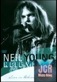 Live In Chicago 1992 (DVD IMPORT ZONE 2)