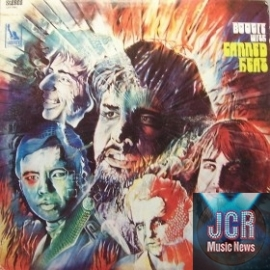 Boogie With Canned Heat ( + 6 bonus tracks)
