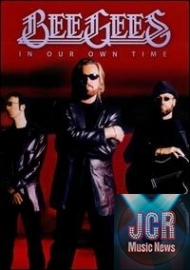 In Our Own Time (DVD IMPORT ZONE 2)