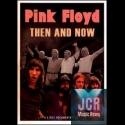 Then and Now (2 DVD IMPORT ZONE 2)