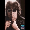 the legend (DVD IMPORT ZONE 2)