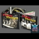 The BBC Sessions (2 CD)