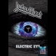 Electric Eye (DVD IMPORT ZONE 2)