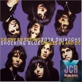 Singles A's & B's (2CD)