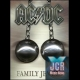 Family Jewels (2 DVD IMPORT ZONE 2)