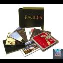 Eagles [Rhino Box Set * 9 CD]