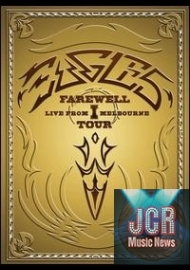 The Farewell Tour - Live From Melbourne 2004 (2 DVD IMPORT ZONE 2)