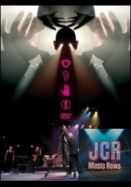 Still Growing Up: Live and Unwrapped (2 DVD IMPORT ZONE 2)
