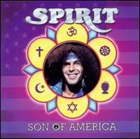 Son of America (2 CD)