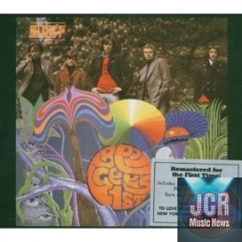 Bee Gees The Official Story Of The Bee Gees Dvd Import