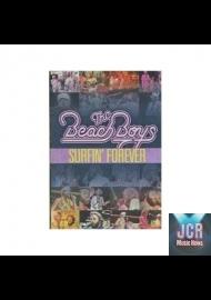 Surfin' Forever (2 DVD IMPORT ZONE 2)