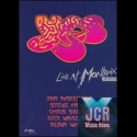 Live At Montreux 2003 (DVD IMPORT ZONE 2)
