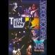 Videobiography (2 DVD IMPORT ZONE 2 + livre)