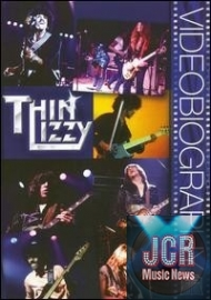 Videobiography (2 DVD IMPORT ZONE 2 + livre)