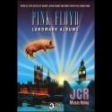 Landmark Albums (3 DVD IMPORT ZONE 2)