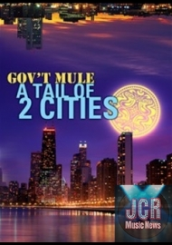 A Tail of Two Cities (2 DVD IMPORT ZONE 2)
