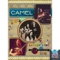 Rainbow's End: A Camel Anthology (4CD)