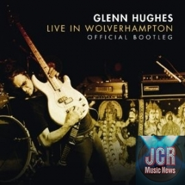 Live in Wolverhampton (2CD)