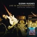 Live in Wolverhampton (2CD)