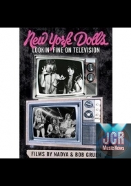 Lookin' Fine On Television (DVD IMPORT ZONE 2)