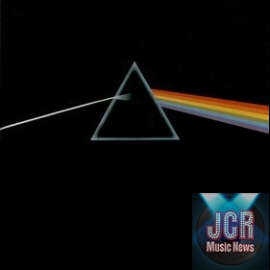 Dark Side Of The Moon ( Vinyl * 180 gram, MP3 Download, Posters)