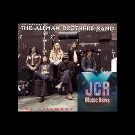 Fillmore Concerts (2 CD)
