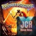 greatest hits (remastérisé + 3 bonus tracks)
