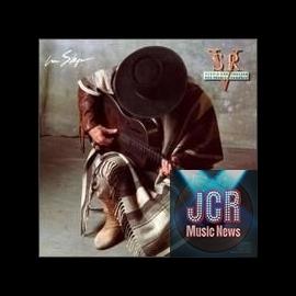in step (remastérisé + 5 bonus tracks)