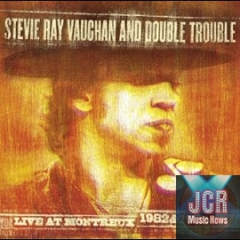 Stevie Ray Vaughan Rise Of A Texas Bluesman 1954 1983