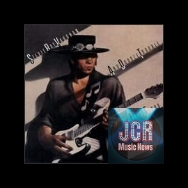 texas flood (remastérisé + 5 bonus tracks)