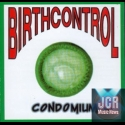 Condomium