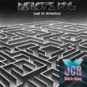 Lost In América (remastérisé + 8 bonus tracks)