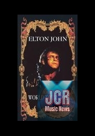 live in barcelona-world tour 1992 (DVD IMPORT ZONE 2)