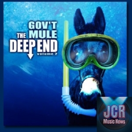 The Deep End Vol 2 (2 CD)