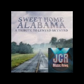 sweet home alabama a tribute to Lynyrd Skynyrd