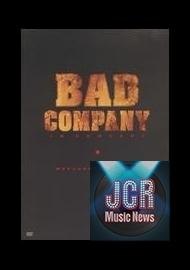 in concert -merchants of cool 2002 (DVD IMPORT ZONE 2)