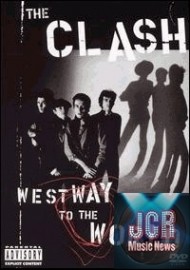westway to the world (DVD IMPORT ZONE 2)