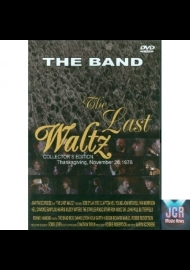 the last waltz (IMPORT ZONE 2)
